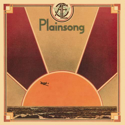 A rodar XXIX - Página 2 Plainsong_1972_zps70a49897
