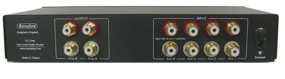 Rca switch 4x1 TC-7240B1000_zpsc1cae441