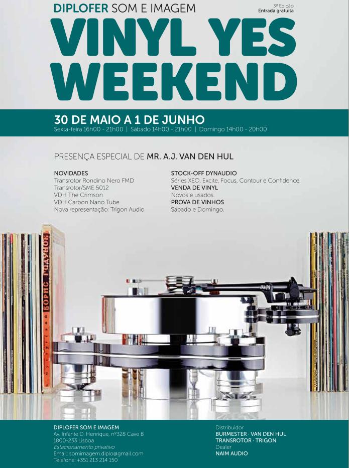 Vinyl Yes Weekend VinylYesWeek2014-Newsletter1_zps17b38ab6