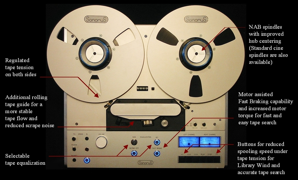 Novo Reel to Reel Atr10_product_page_03_front_njpr_zps49bf9dd5