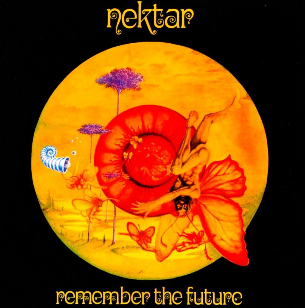 A rodar XXVIII - Página 5 Nektar-remember-the-future_zps315d20bf