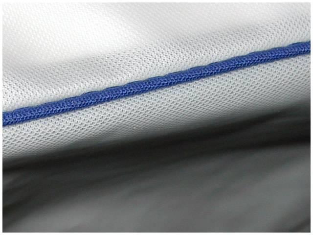 Capas de protecção para aparelhos.  Schutzhaube_verarbeitung_zps437b227c