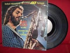 Música Potuguesa que gostaríamos de ver em Vinil, à atenção da ARMONIZ (e outros) Transferir_zpsdb2393c6