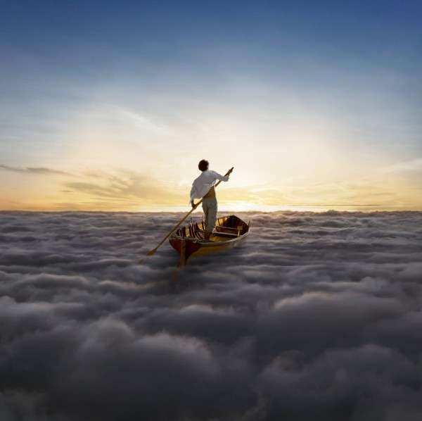 Pink Floyd - The Endless River 0825646215478_zps220c197c