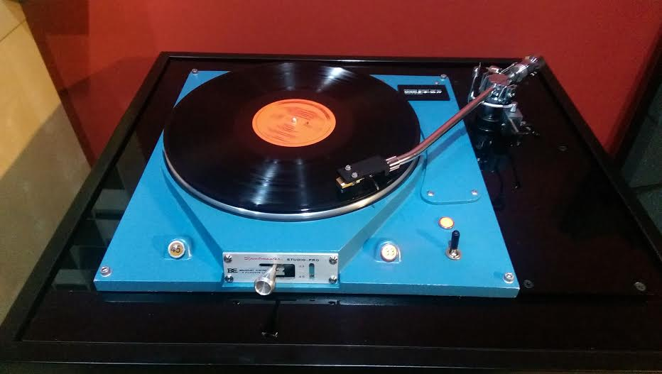 "My ""new"" Vintage Setup - Página 3 11aaa_zps387db0ba"