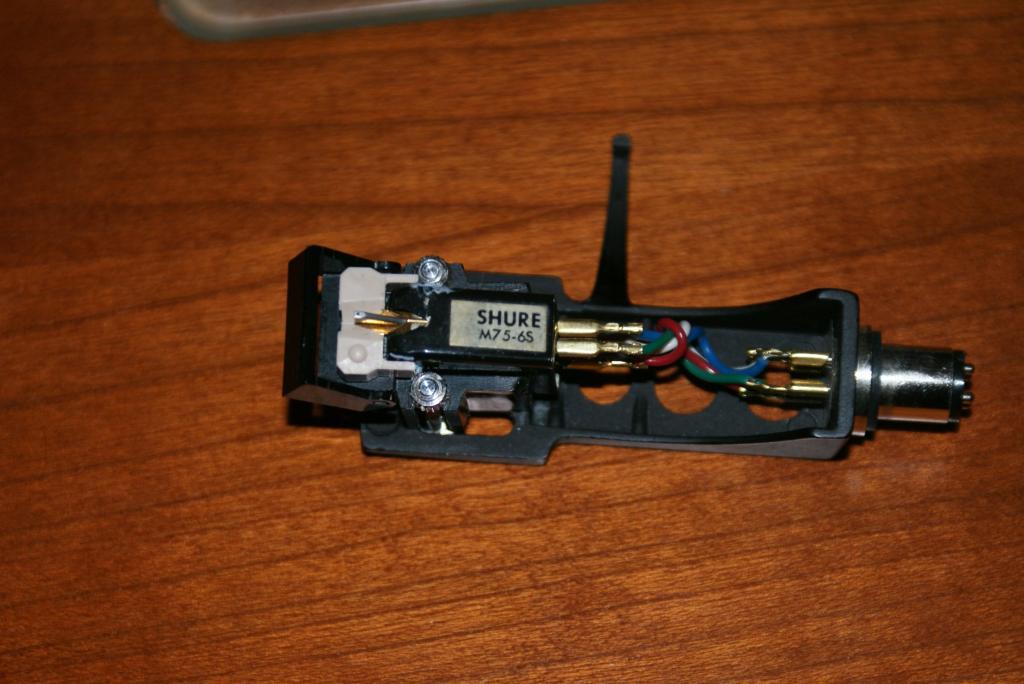 Shure M75 DSC02566_zps8fe40af6