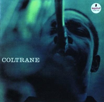 A rodar XXVI - Página 10 Coltrane_Impulse_cover_zpsdfd3a90a