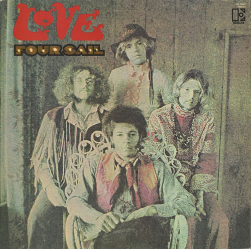 A rodar XXVI - Página 10 Love-FourSail-LPRECORD-491997_zpsb7f82e48