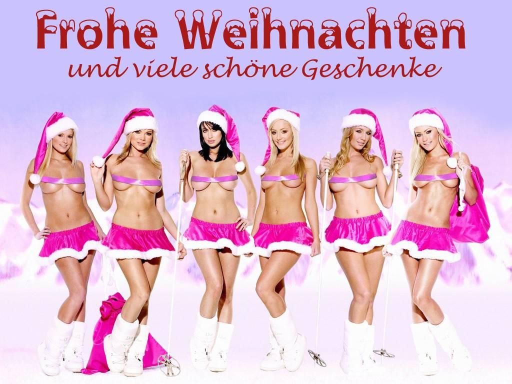 Manfred's Presentation - Página 6 Frohe-weihnachten-wallpapers_1024x768_zps2bfcd376