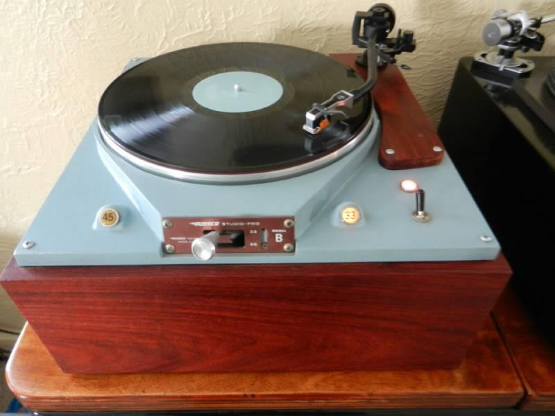 "My ""new"" Vintage Setup - Página 2 482483_786625568030318_1768561561_n_zps45fd26de"