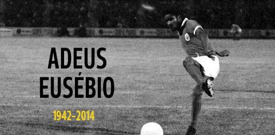 Eusébio Eusebio45113143_zps5f2ad553