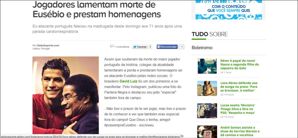 Eusébio Snap2014-01-05at121948_zps1769ab1d