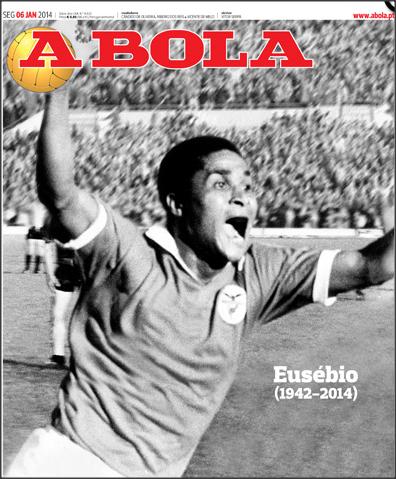 Eusébio Snap2014-01-06at123037_zps1f1c554e