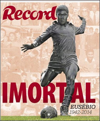 Eusébio Snap2014-01-06at123116_zpsd2577197
