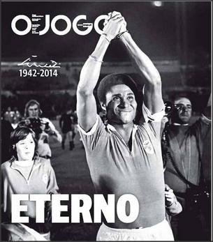 Eusébio Snap2014-01-06at123243_zps5d5887a9