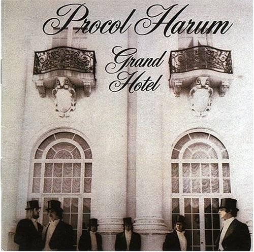 A rodar XXIII - Página 6 Album-grand-hotel_zpsbdae5815