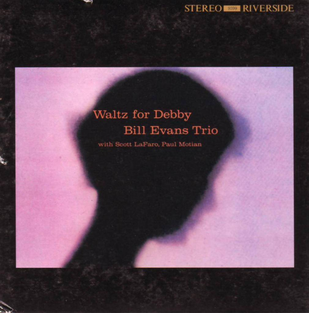 A rodar XXII - Página 20 Bill-evans-trio-waltz-for-debby_zps083982cb