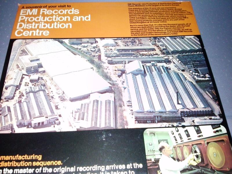 Requalificação das fabricas da EMI /HMV Cam00084_zps465d8c16