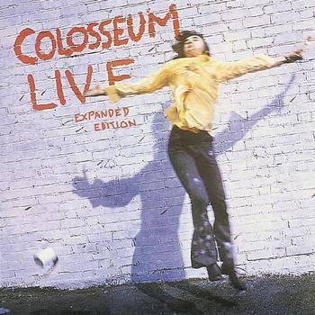 A rodar XXV - Página 20 Colosseum-live-expanded-edition-10491-p_zps92fd87b4
