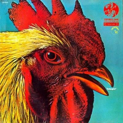 A rodar XXIII - Página 2 Cover_zpsc4362526
