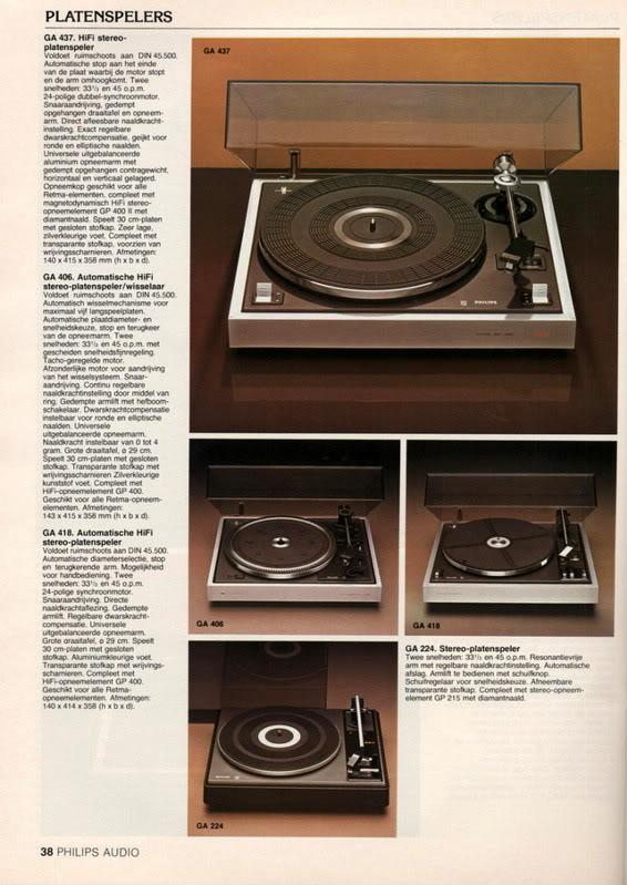 Upgrade de gira discos Photo1-2_zps9975fdd0