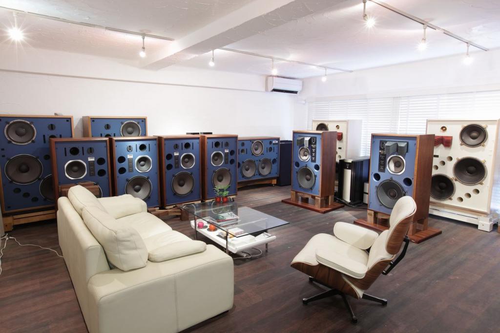Belos sistemas vintage - Página 2 Showroom2l_zpse4a46ed1
