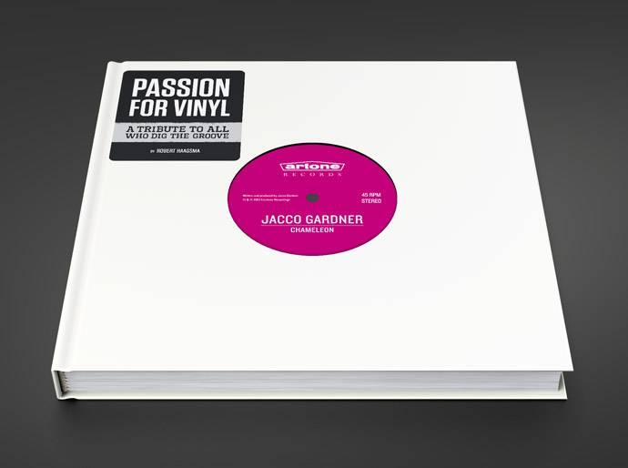 Livros sobre musica/som - Página 2 Slide1_zps9b400628