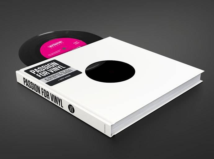Livros sobre musica/som - Página 2 Slide2_zps278c9770