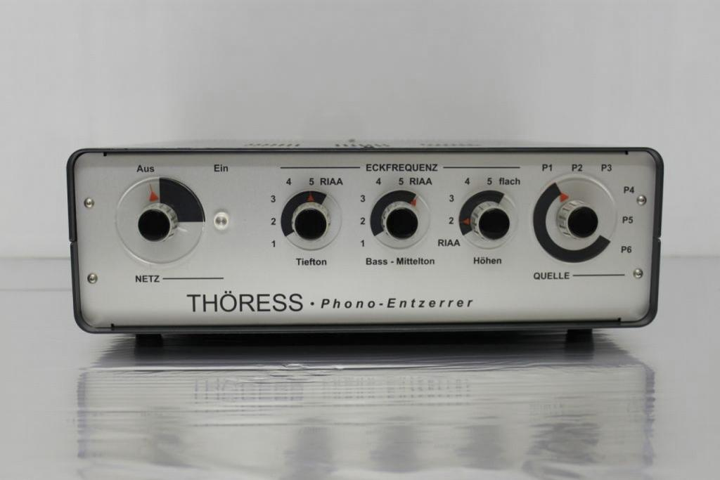 78rpm  Thoeress-phono-enhancer-01_zpsc8b5cfcf