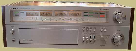 Monster receivers Toshiba-sa-7100-front1_zps94a50d46