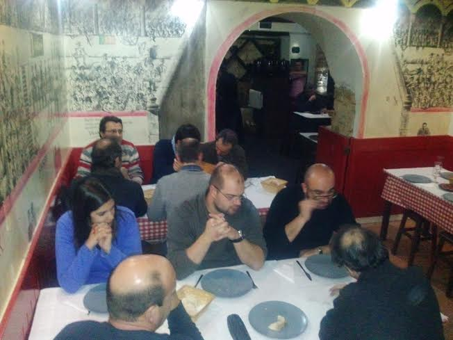 PortugÁudio, o nosso humilde evento.  Unnamedjpg2_zps72505e13