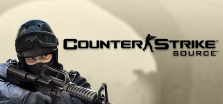 Counter-Strike: Source Orange Box Url