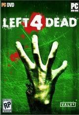 Left 4 Dead D7430938d6239d4e2ceb1b0e527e912c-Left_4_Dead