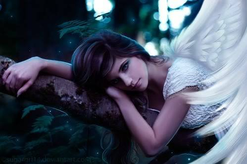 Ripple's charries. :) Fairytaletreebeautifulgirldarkhairangelssad-bb904fca6ea816c8b2afbb02d7e89535_h