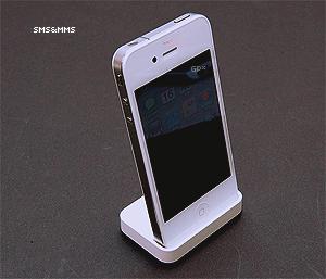 '&. Mensajes&MMS♥ Iphone1