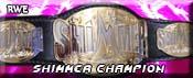 Shimmer Champion