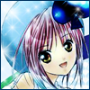 ♠ Avatares Amulet Spade ♠ A-spade-3