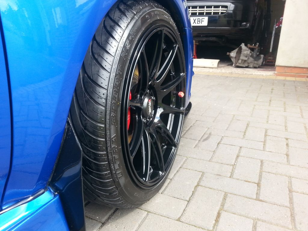Wheel Refurbs 20140628_160909