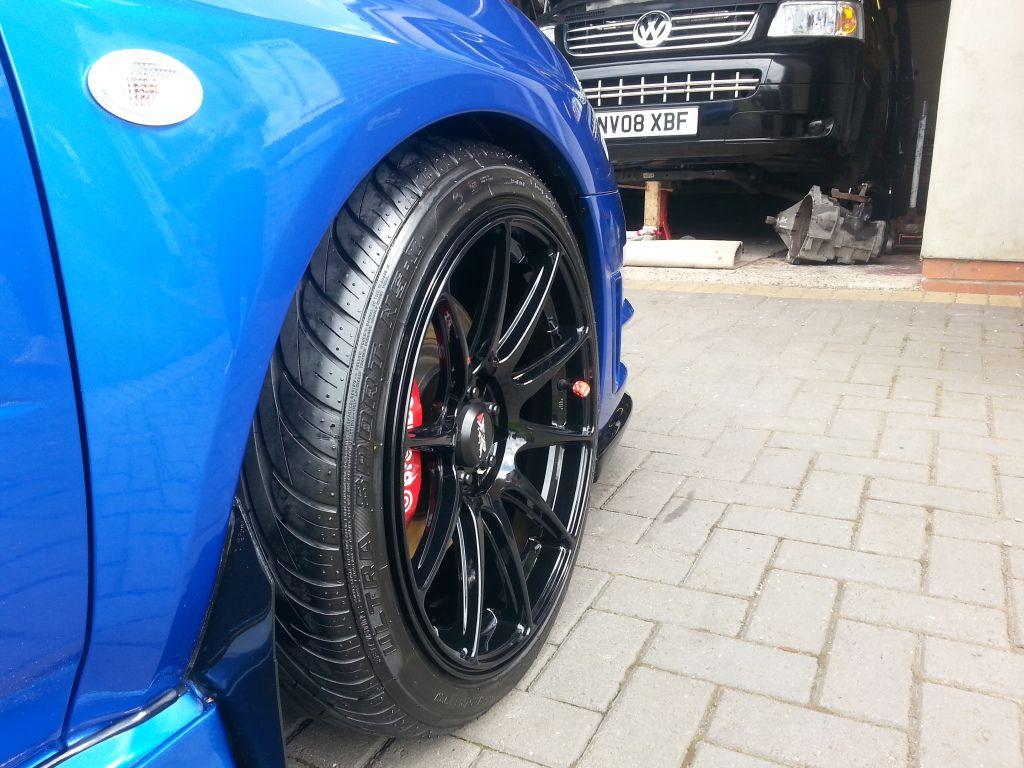 Wheel Refurbs 20140628_160923