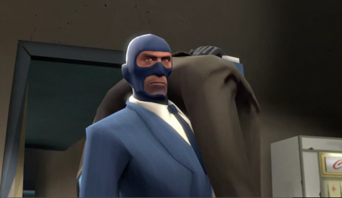 A change in the moderator crew. Team-fortress-2-spy-500x290