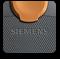 Siemens-Benq