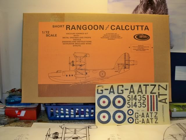 1/72 Contrail Short Rangoon 000_0024