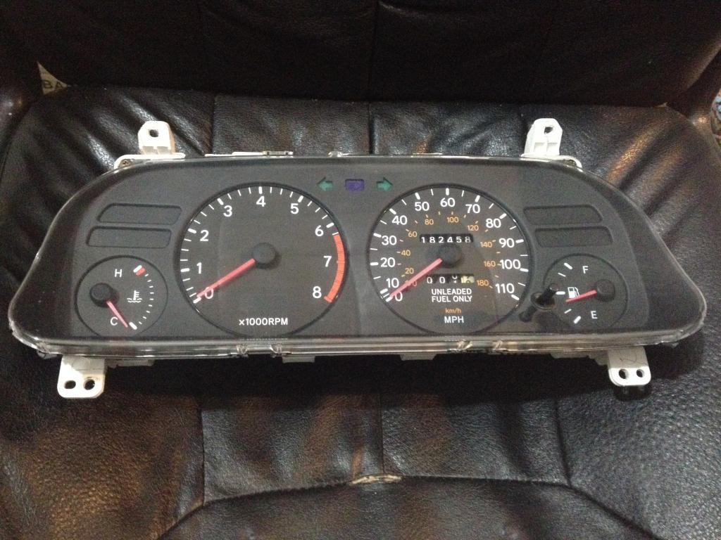 My 96 wagon IMG_3086