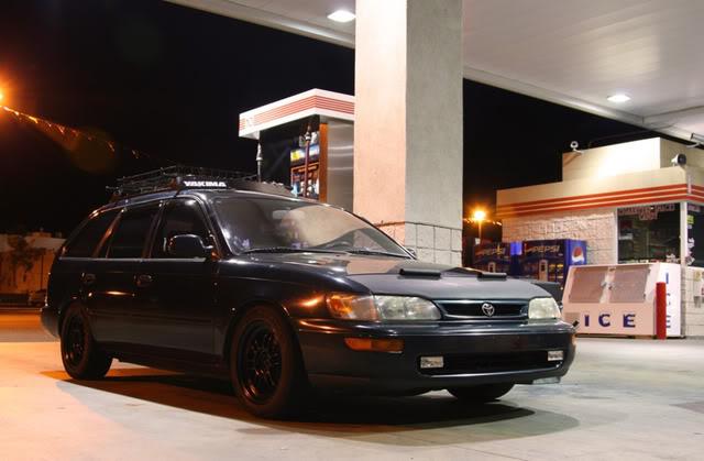 My 96 wagon IMG_5424_2
