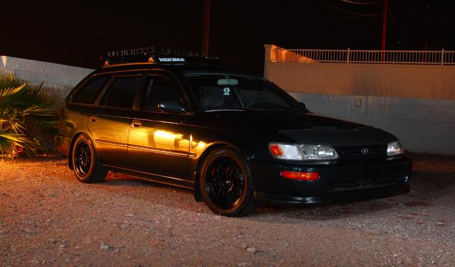 My 96 wagon Screenshot2010-08-10at103528PM
