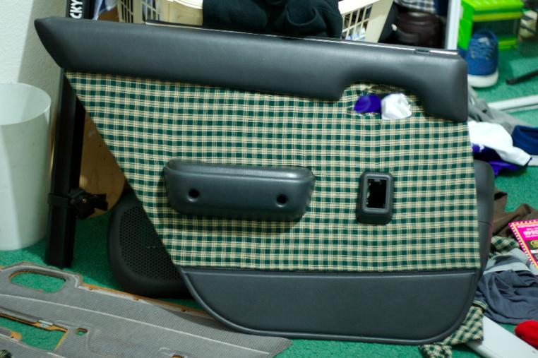 My 96 wagon Screenshot2010-08-10at110859PM