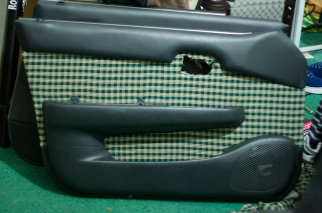 My 96 wagon Screenshot2010-08-10at110921PM