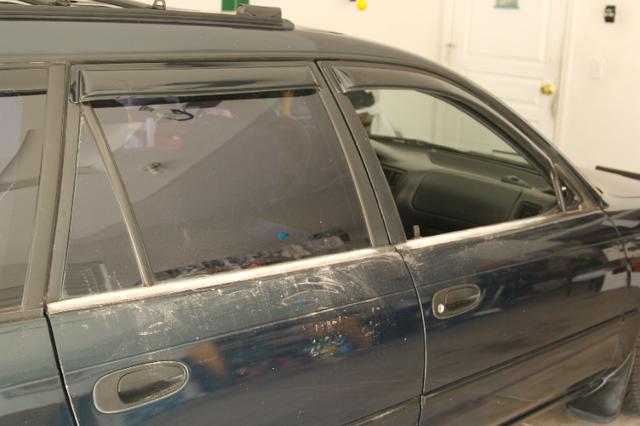 My 96 wagon Screenshot2010-08-10at111025PM