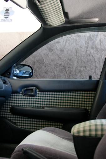 My 96 wagon Screenshot2010-08-10at111322PM