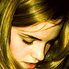 Katie Silver